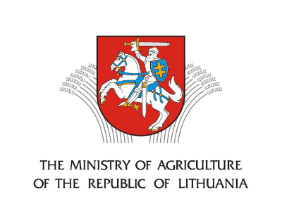 Ministry of Agriculture Lithuania